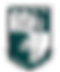 200px-Edgware_Town_F.C._logo.png