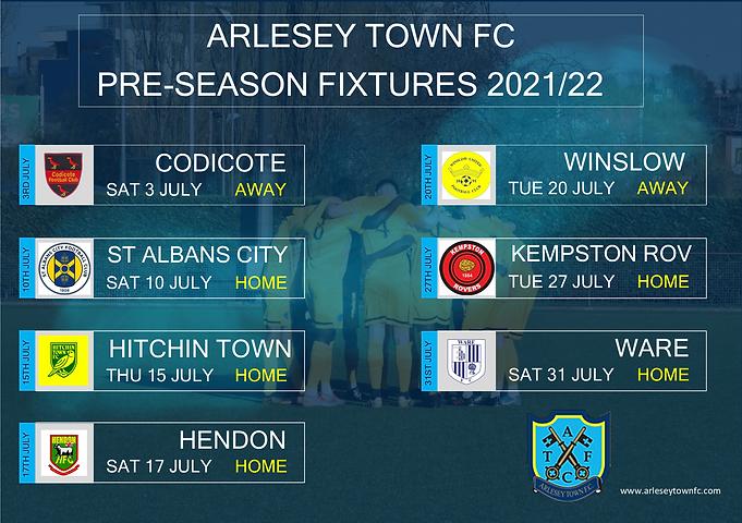 Pre-Season Fixtures 21-22.png
