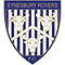 Eynesbury_Rovers_FC.png