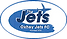 Oxhey_Jets_F_C__logo.png