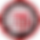Harefield_United_F.C._logo.png