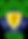 Dtfc-badge.png