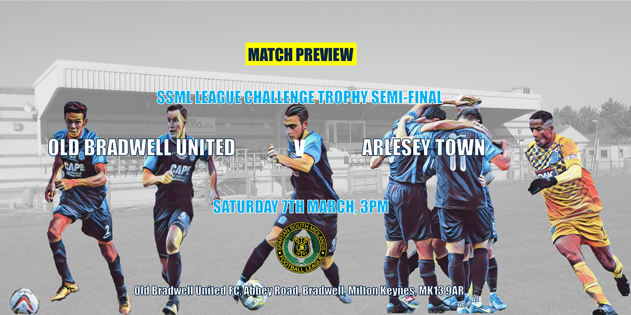 MATCH PROMO AWAY PREVIEW (oldbradwell).p