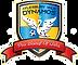 Aylesbury_F.C._logo.png