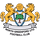 North_Greenford_United_F.C._logo.png