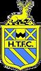 HTFC.png