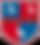Crawley_Green_F.C._logo.png