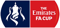 1200px-Fa_cup.svg.png