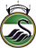 Newport_Pagnell_Town_logo.png