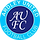 Ardley United.png