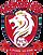 Wembley_F.C._logo.png