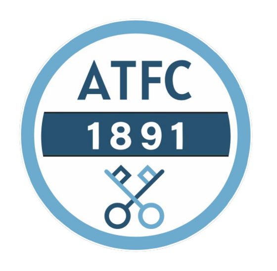 ATFC New Badge.png
