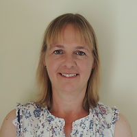Emma Healey therapist Yorkshire Redcar Cleveland