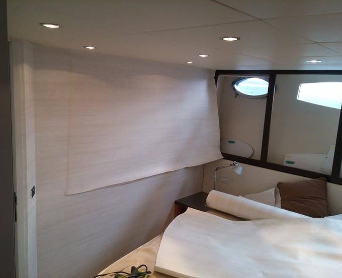 yacht wrap (2).jpg
