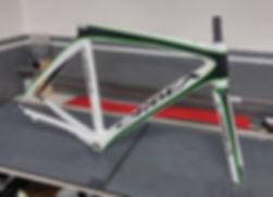 Peinture vélo.jpg