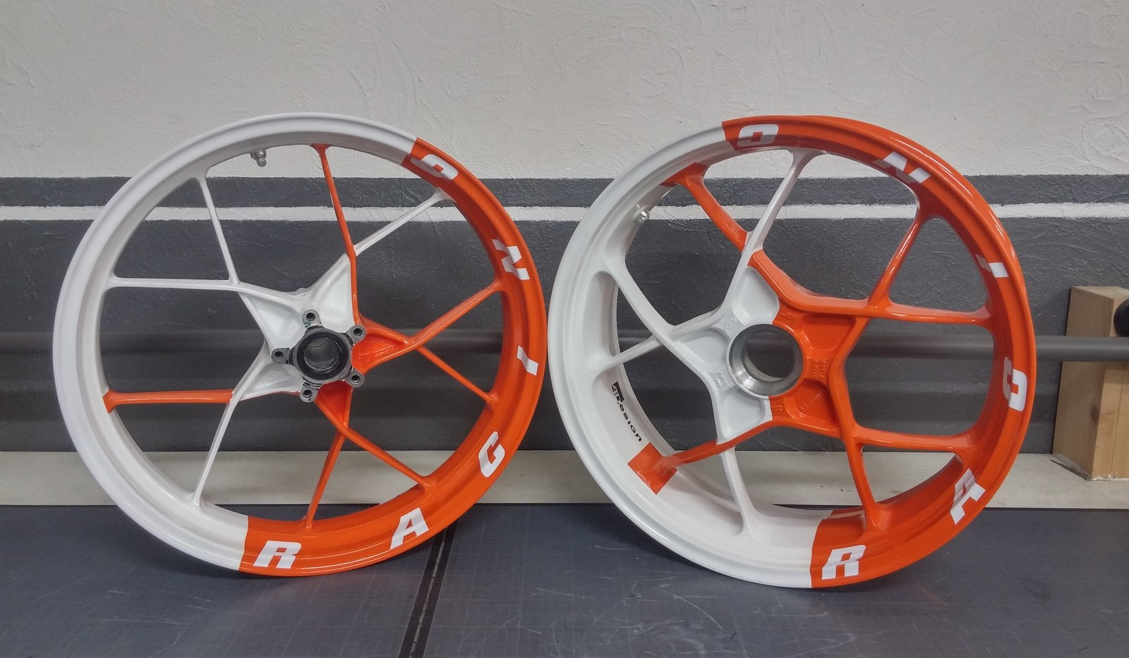 Jantes de KTM 1290R (11).jpg