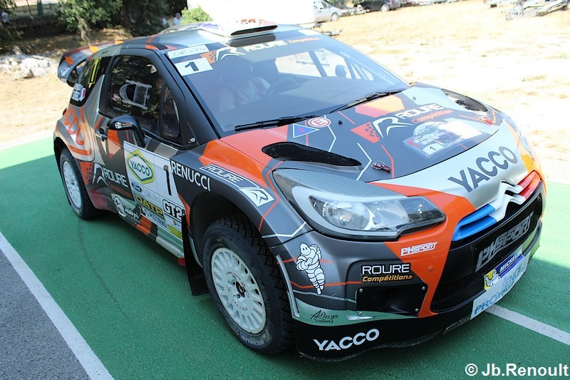 DS3 WRC (8).jpg