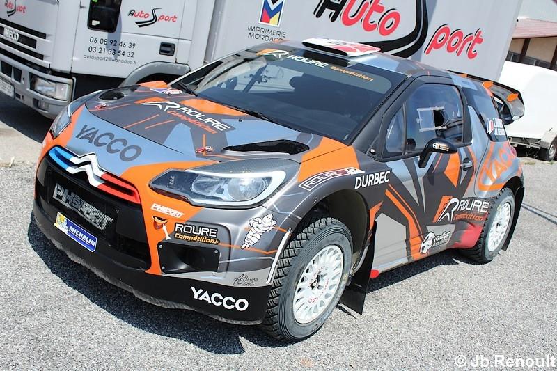 DS3 WRC (9).jpg