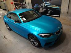 BMW serie 2.jpg