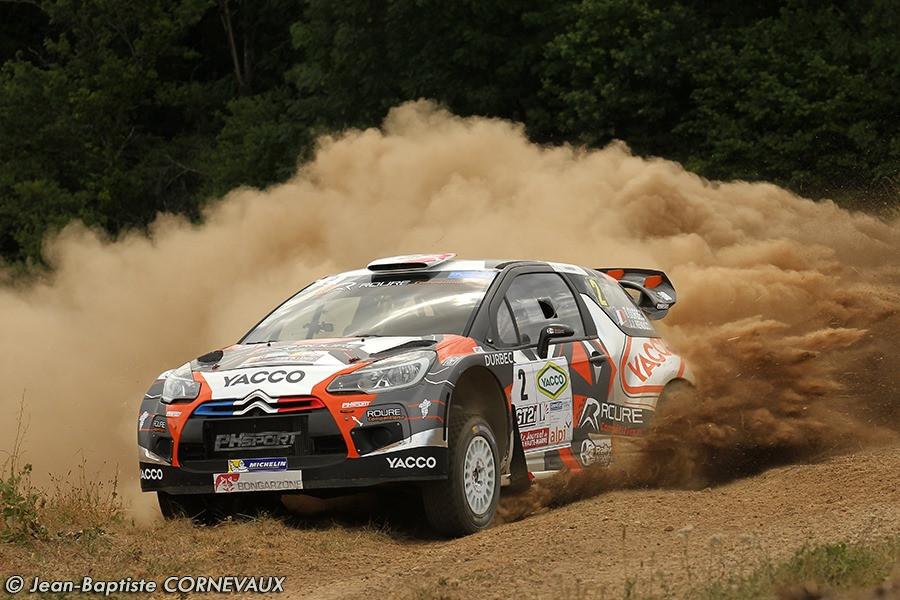 DS3 WRC (6).jpg