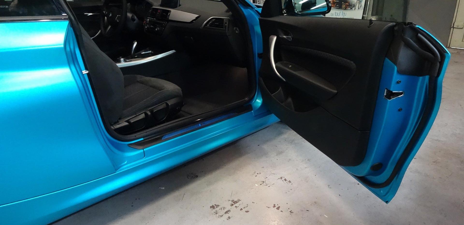 BMW serie 2 (5).jpg