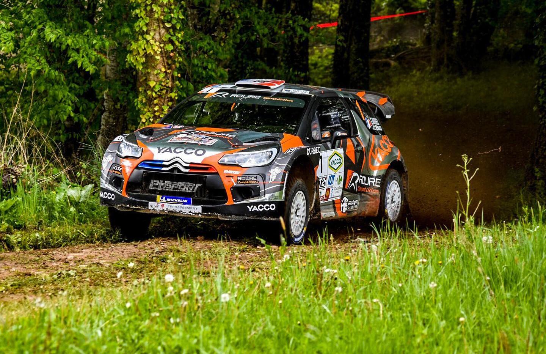 DS3 WRC (2).jpg