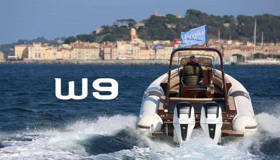 Covering moteur bateau (2).jpg
