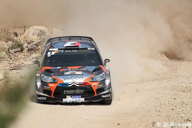 DS3 WRC (10).jpg