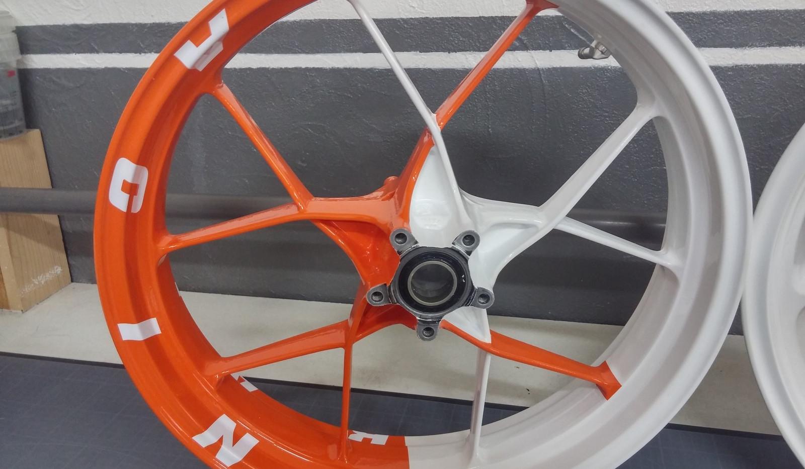 Jantes de KTM 1290R (7).jpg