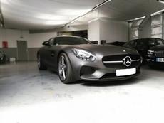 AMG GT (2).jpg