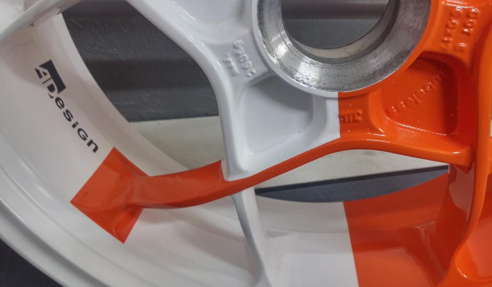 Jantes de KTM 1290R (5).jpg