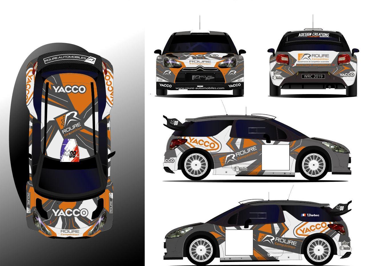 DS3 WRC.JPG