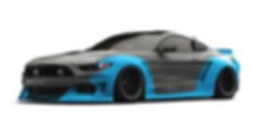 kit carrosserie.jpg