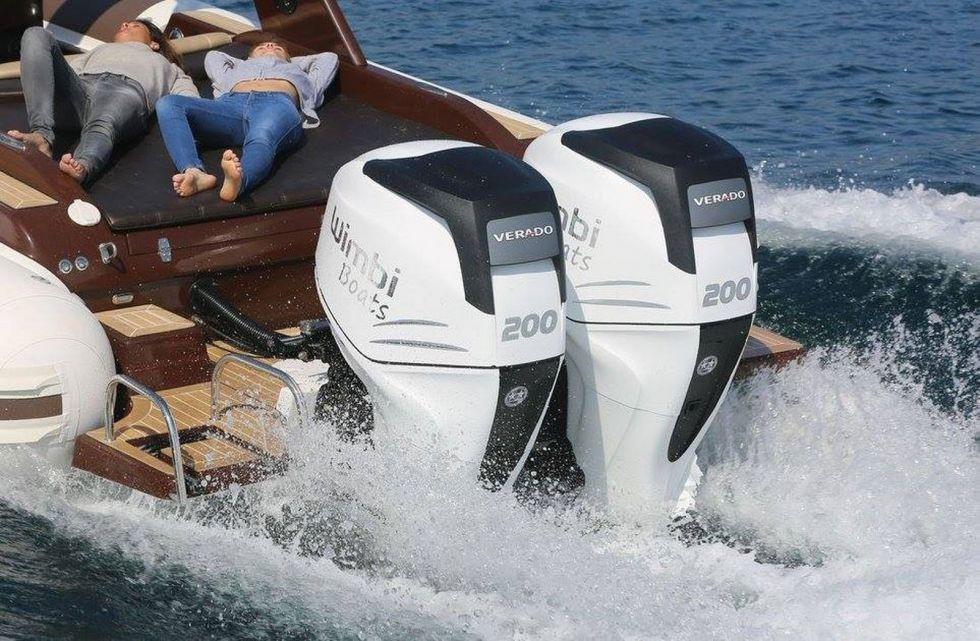 Covering moteur bateau.jpg