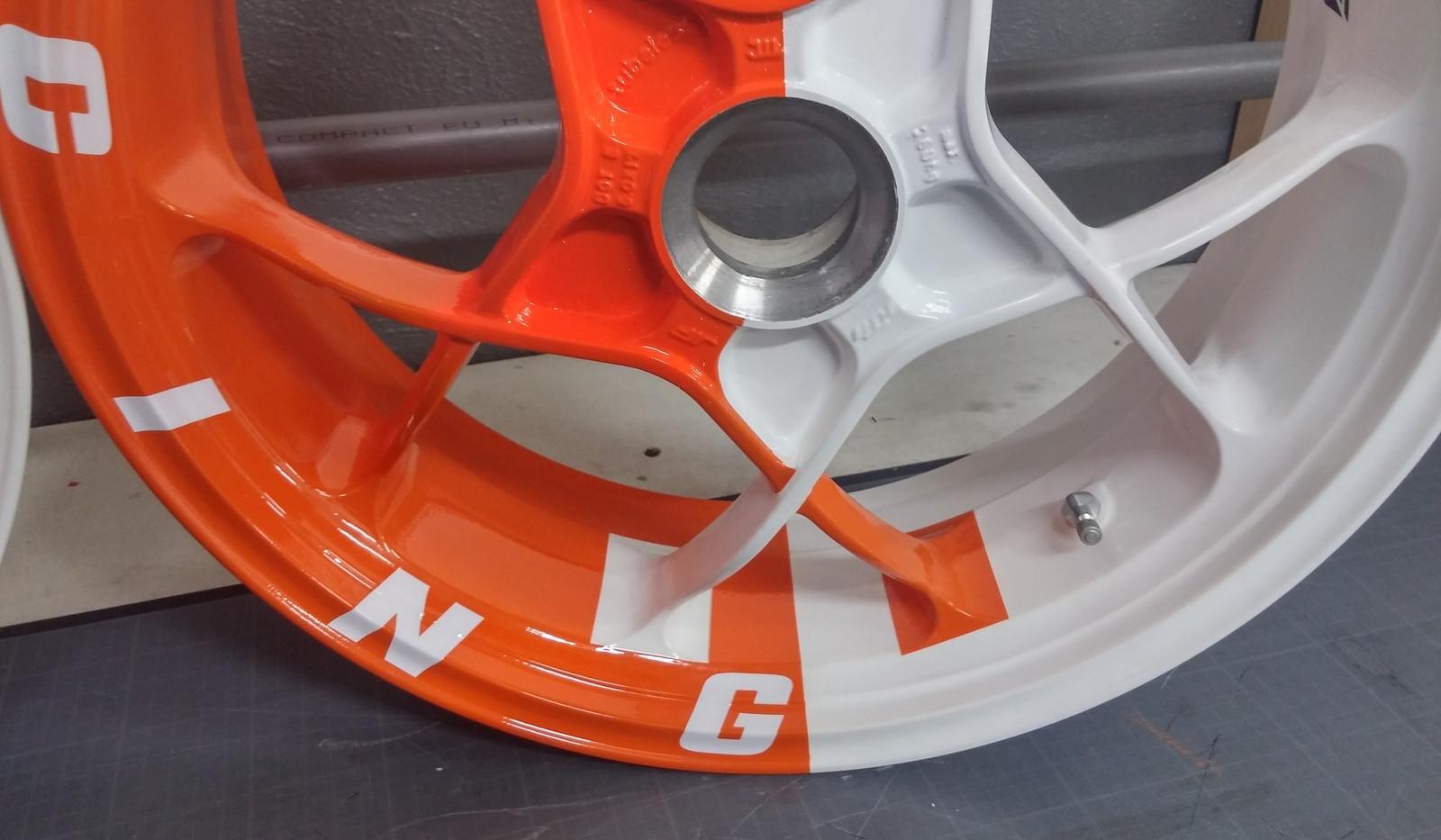 Jantes de KTM 1290R (8).jpg