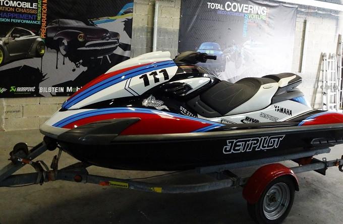 Covering jet ski (2).jpg