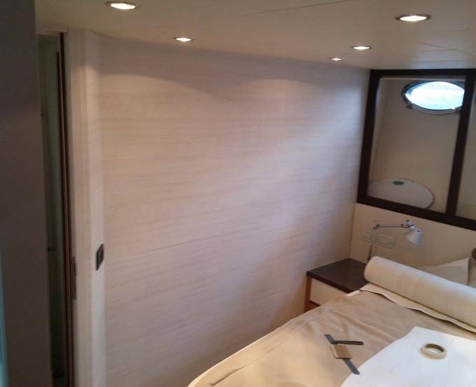 yacht wrap (4).jpg