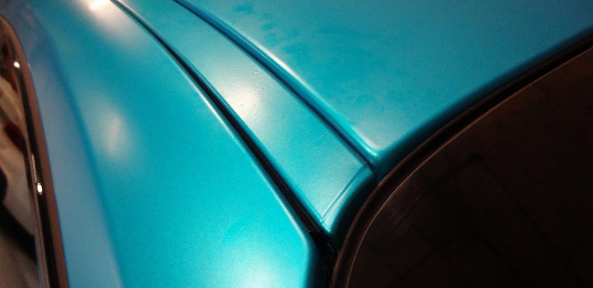 BMW serie 2 (8).jpg