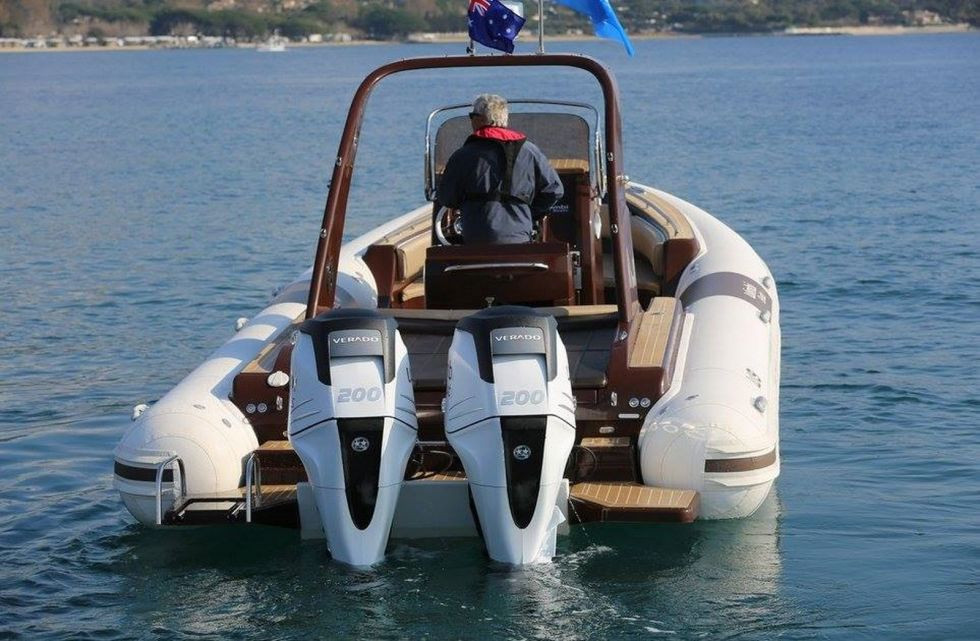 Covering moteur bateau (4).jpg