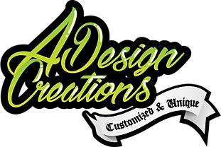 logo_ADesign_Créations.png