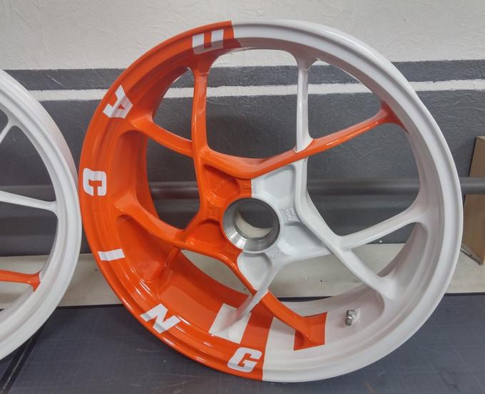 Jantes de KTM 1290R (9).jpg
