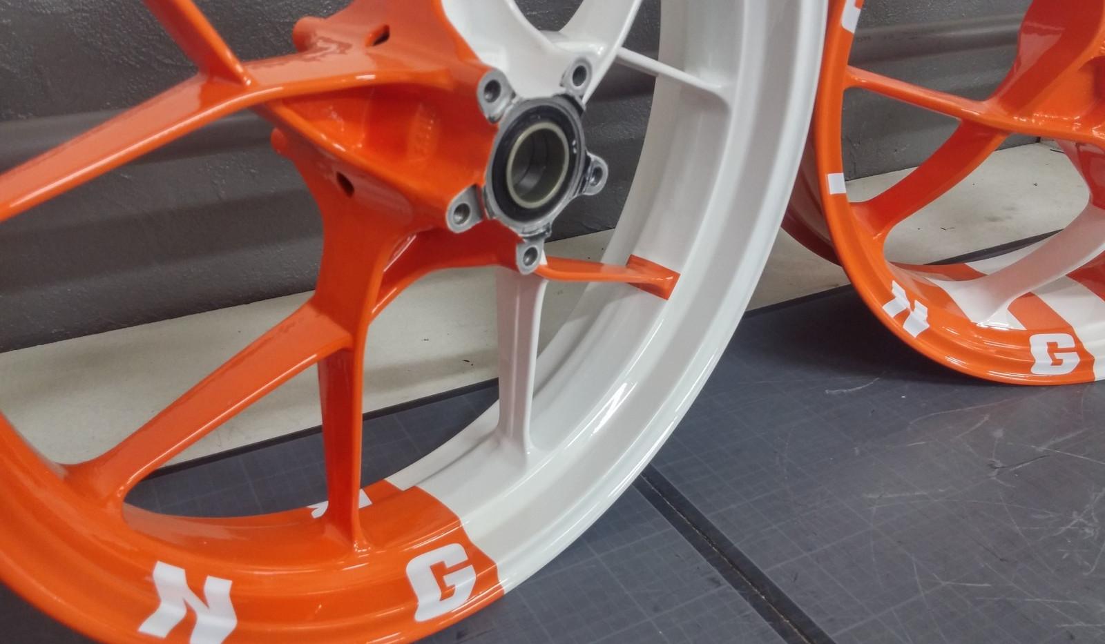 Jantes de KTM 1290R (10).jpg