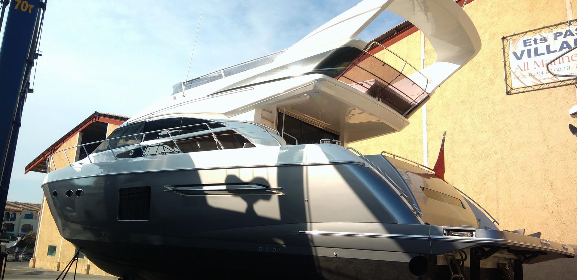 Coverinng bateau (3).jpg