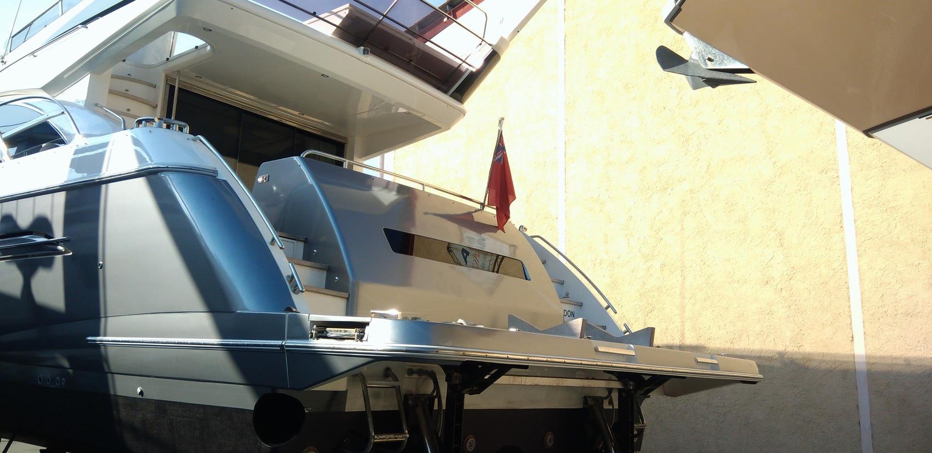 Covering bateau (3).jpg
