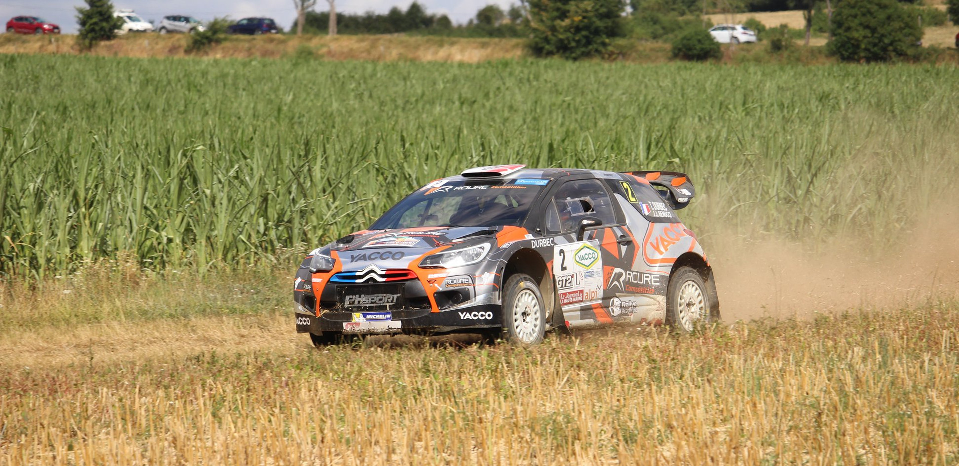 DS3 WRC (4).jpg
