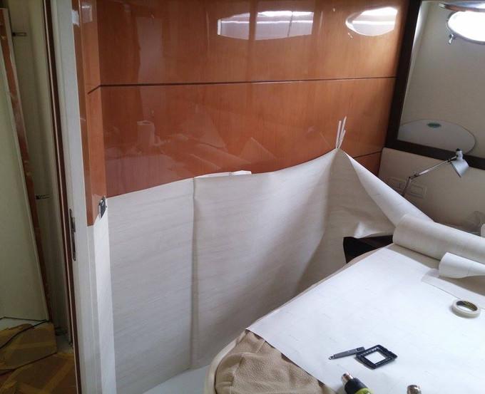 yacht wrap (3).jpg