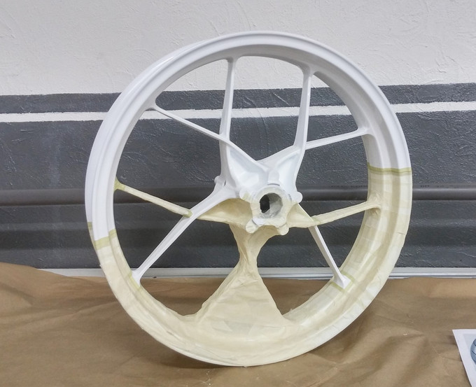 Jantes de KTM 1290R (2).jpg