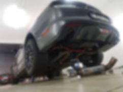 Ligne Ford mustang.jpg