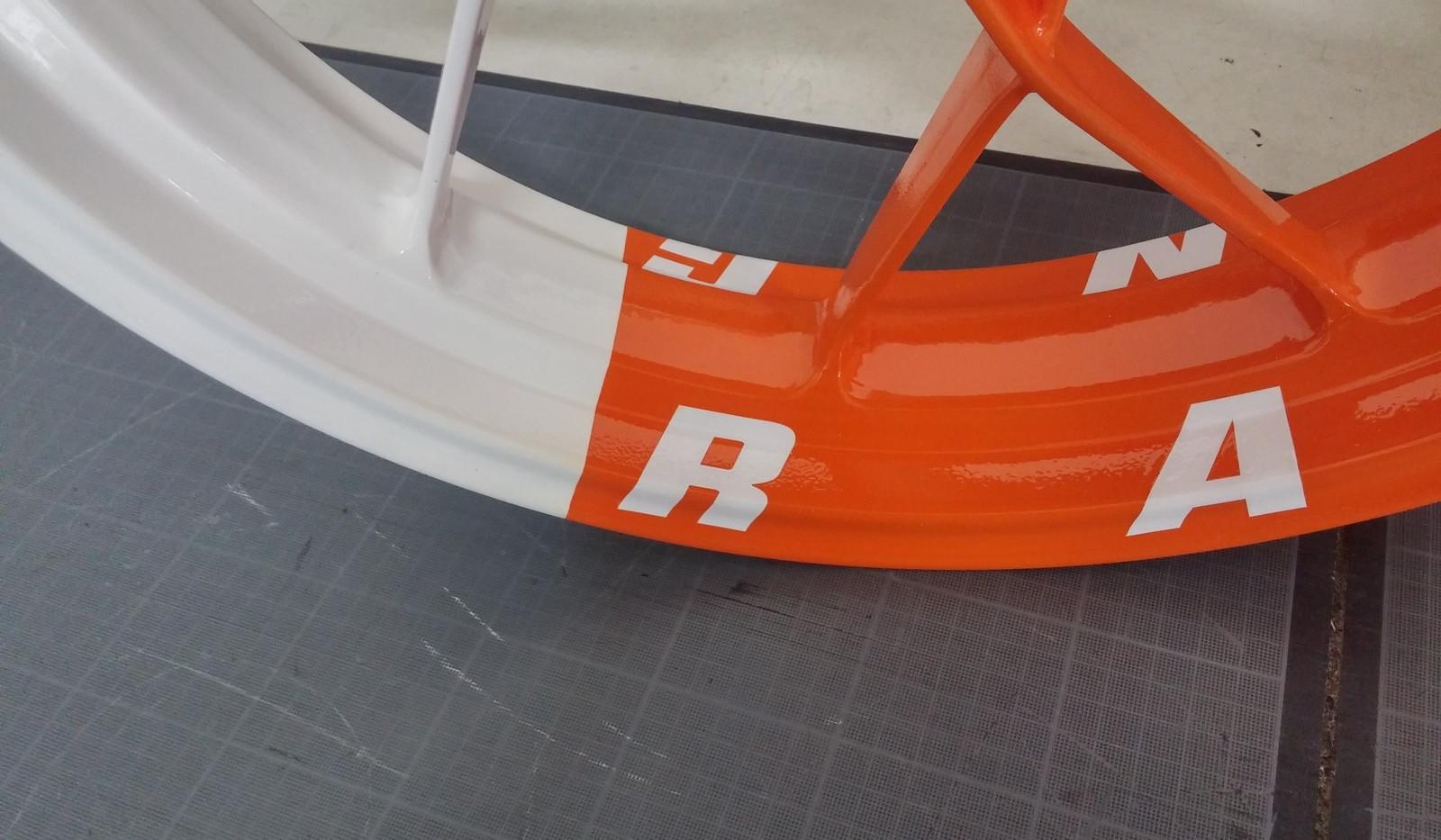 Jantes de KTM 1290R (6).jpg