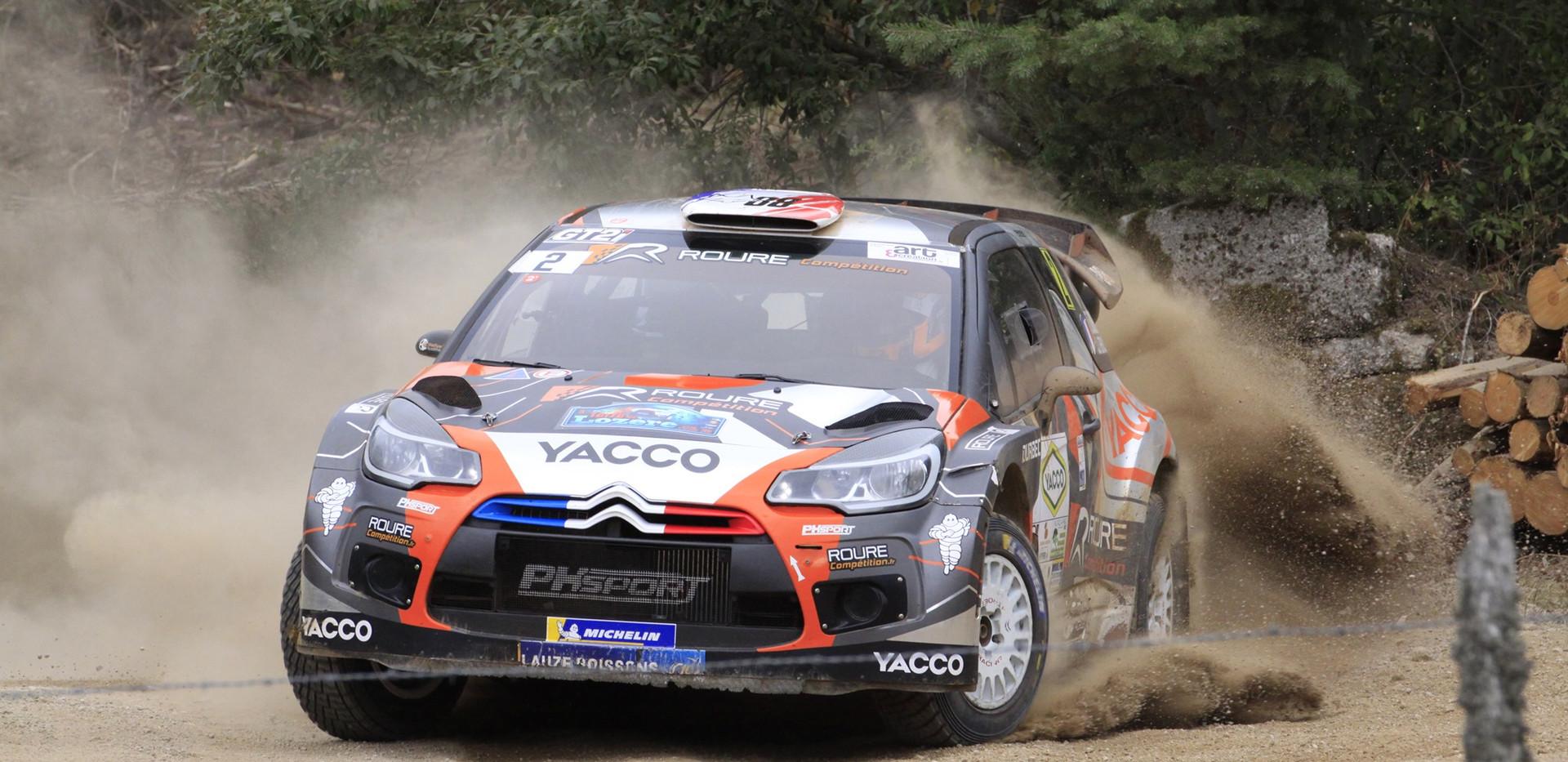 DS3 WRC (7).jpg